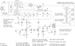 5f2 Clone schematic