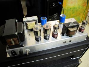 B15n Clone - top, no cabinet #1