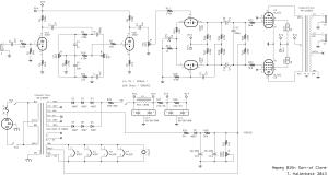 B15n Clone - schematic